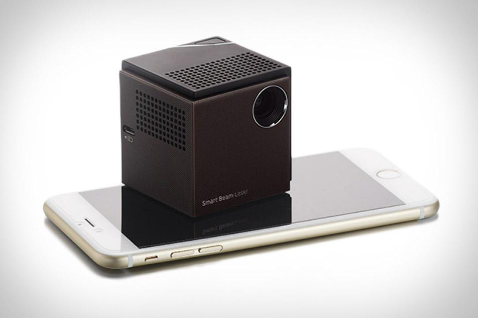 uo-laser-projector.jpg