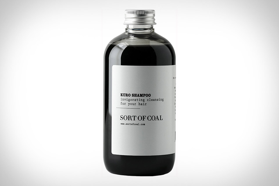 sort-of-coal.jpg