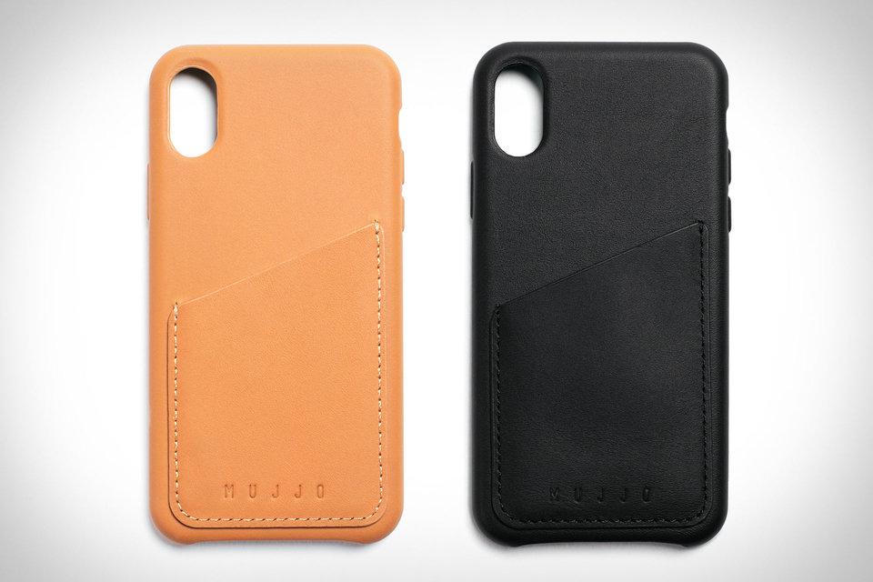 mujjo-phone-case-32-thumb-960xauto-81514.jpg