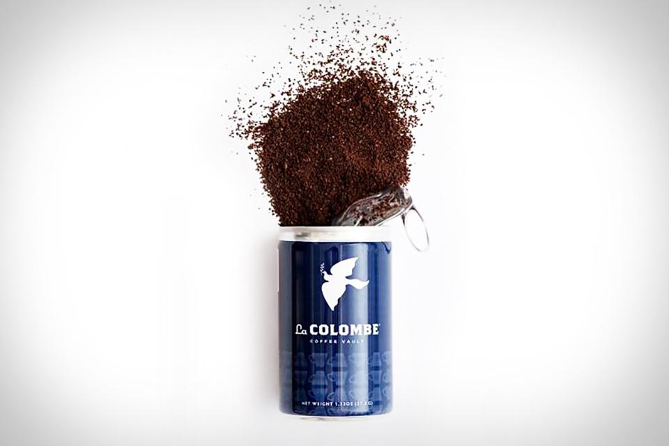 coffee-vault.jpg