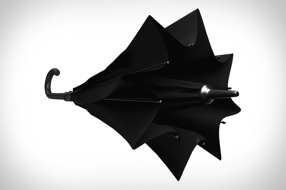kazbrella.jpg