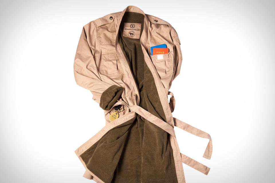 sport-utility-robe-xl.jpg