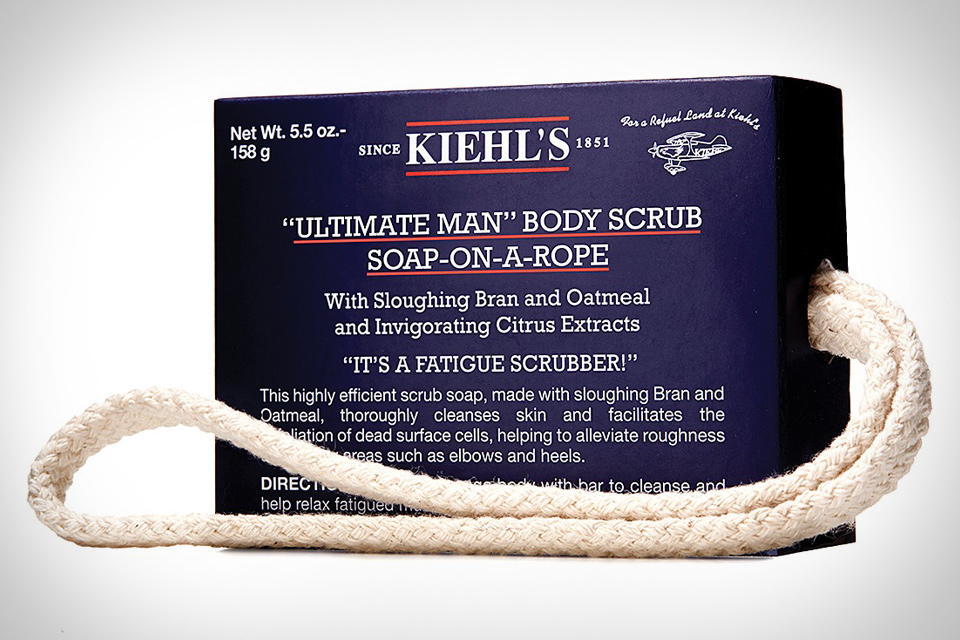 kiehls-ultimate-man-soap-on-a-rope-xl.jpg