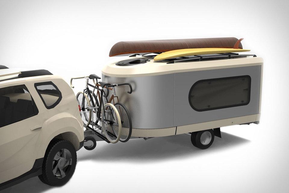 tipoon-expandable-trailer-1-thumb-960xauto-84076.jpg