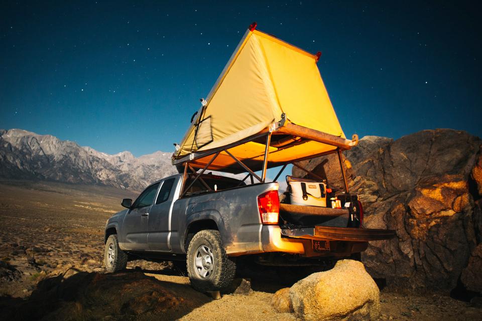 go-fast-camper-thumb-960xauto-79055.jpg