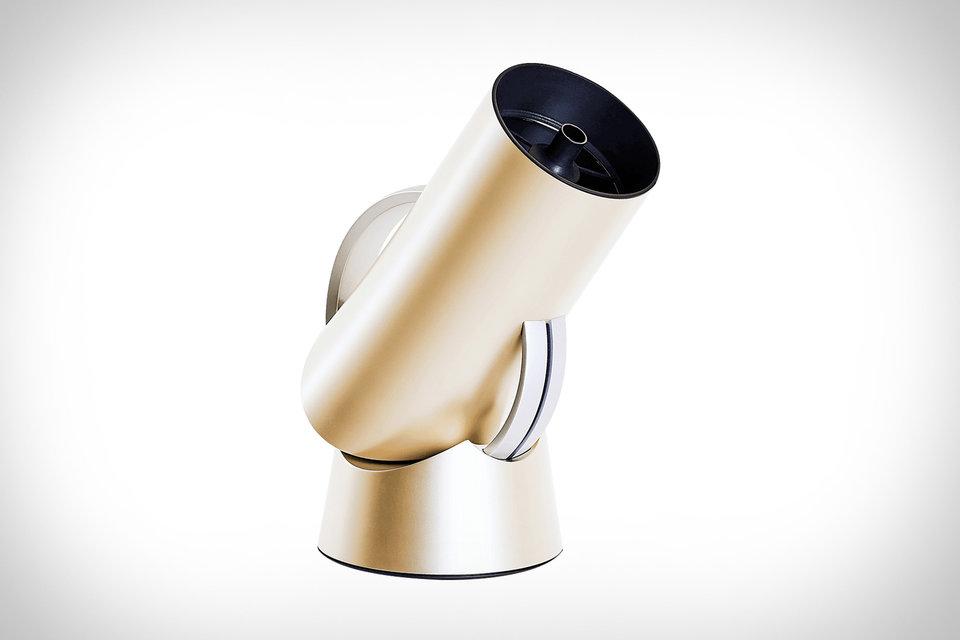 hiuni-telescope-thumb-960xauto-85230.jpg