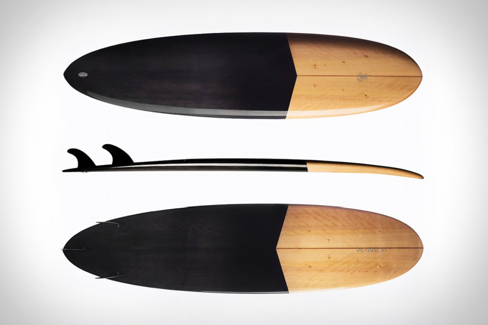 octovo-tilley-surfboards.jpg