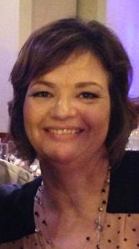 Gracie Clarke of the Oak Wellness Center