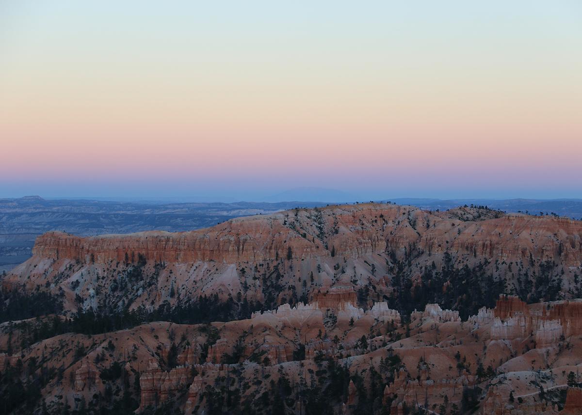 OITP Bryce Canyon Twilight web.jpg