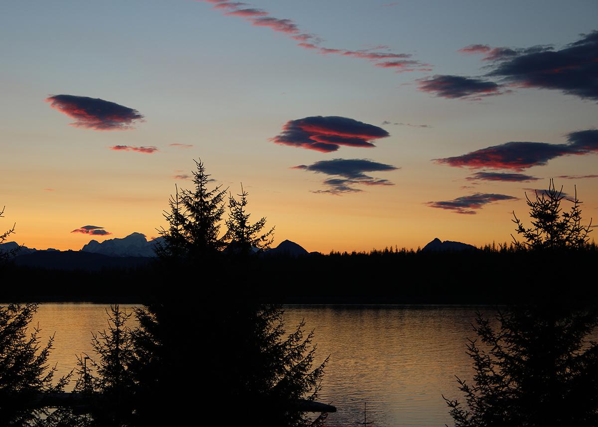 OITP Glacier Bay Sunset web.jpg