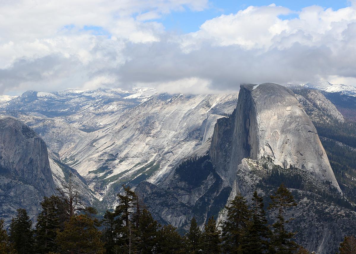 OITP Yosemite Tenaya Canyon web.jpg