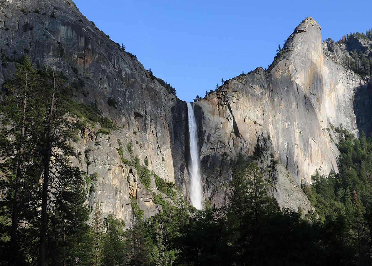 OITP Yosemite Bridalveil Fall web.jpg