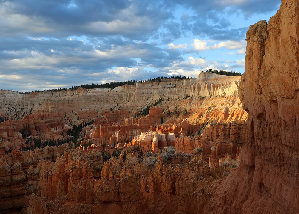 Bryce Canyon Sunrise web.jpg