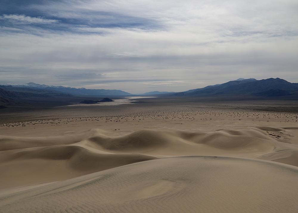 Death Valley Panamint Dunes web.jpg