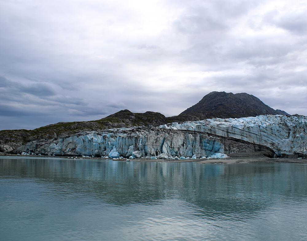 Lamplugh Glacier Glacier Bay National Park web.jpg