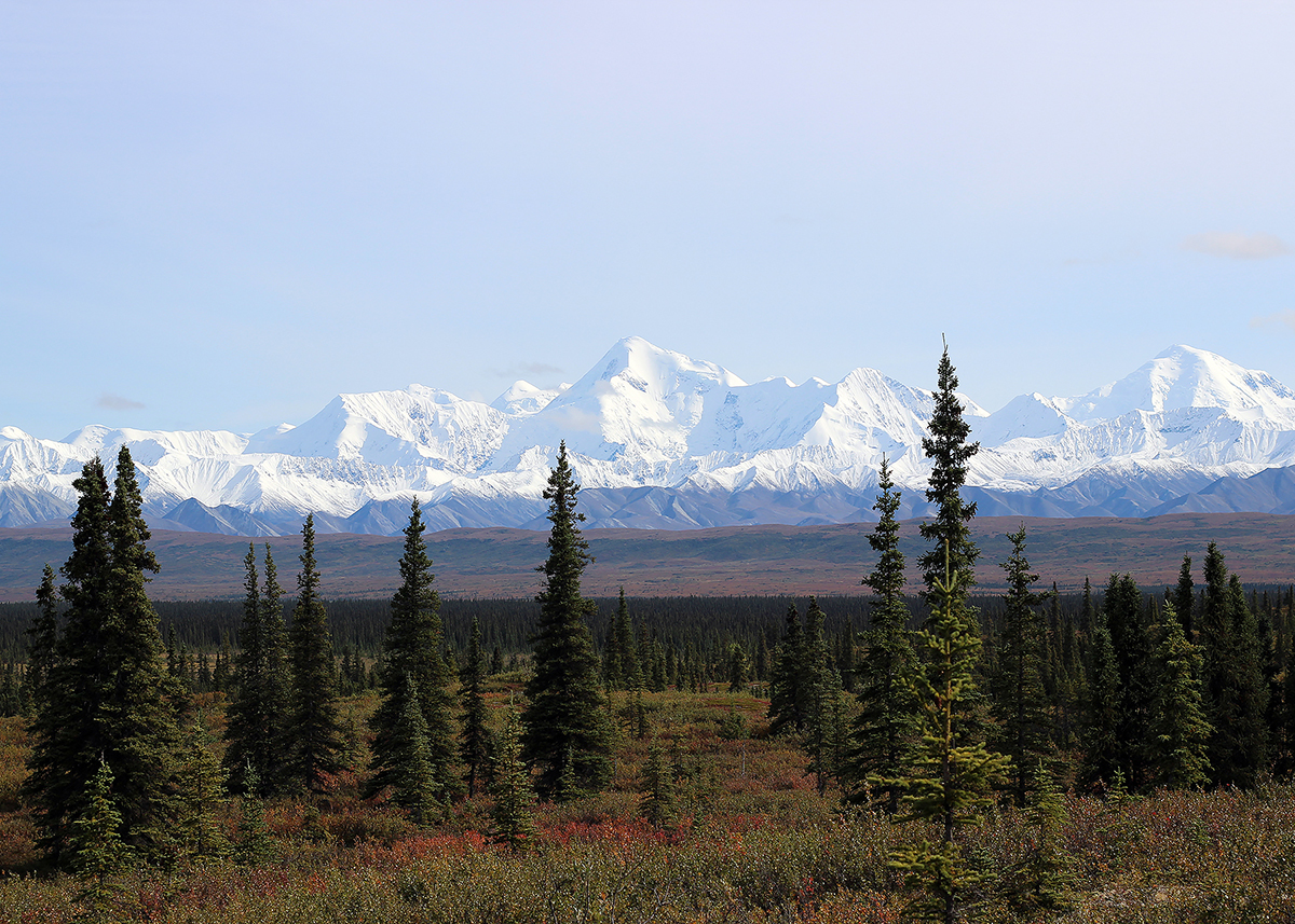 OITP+Denali+Alaska+Range+web.jpg