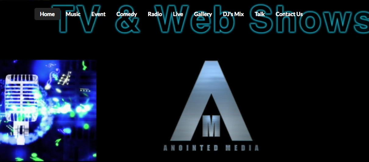 anointed-media.jpg