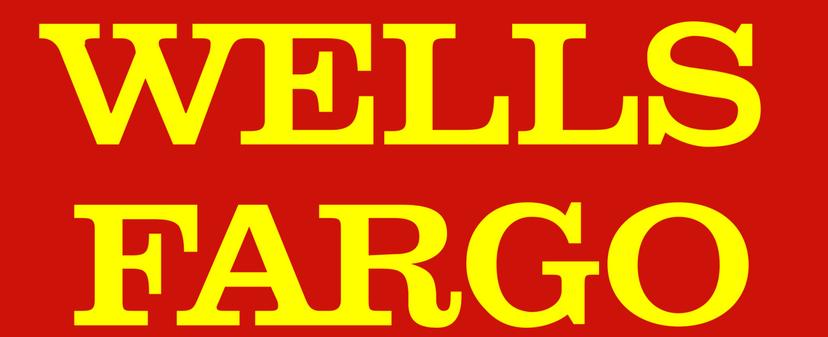 wells-fargo-logo.jpg