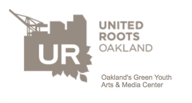 UNITED ROOTS, OAKLAND, CALIFORNIA