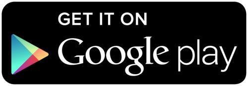 google-play-logo1.jpg