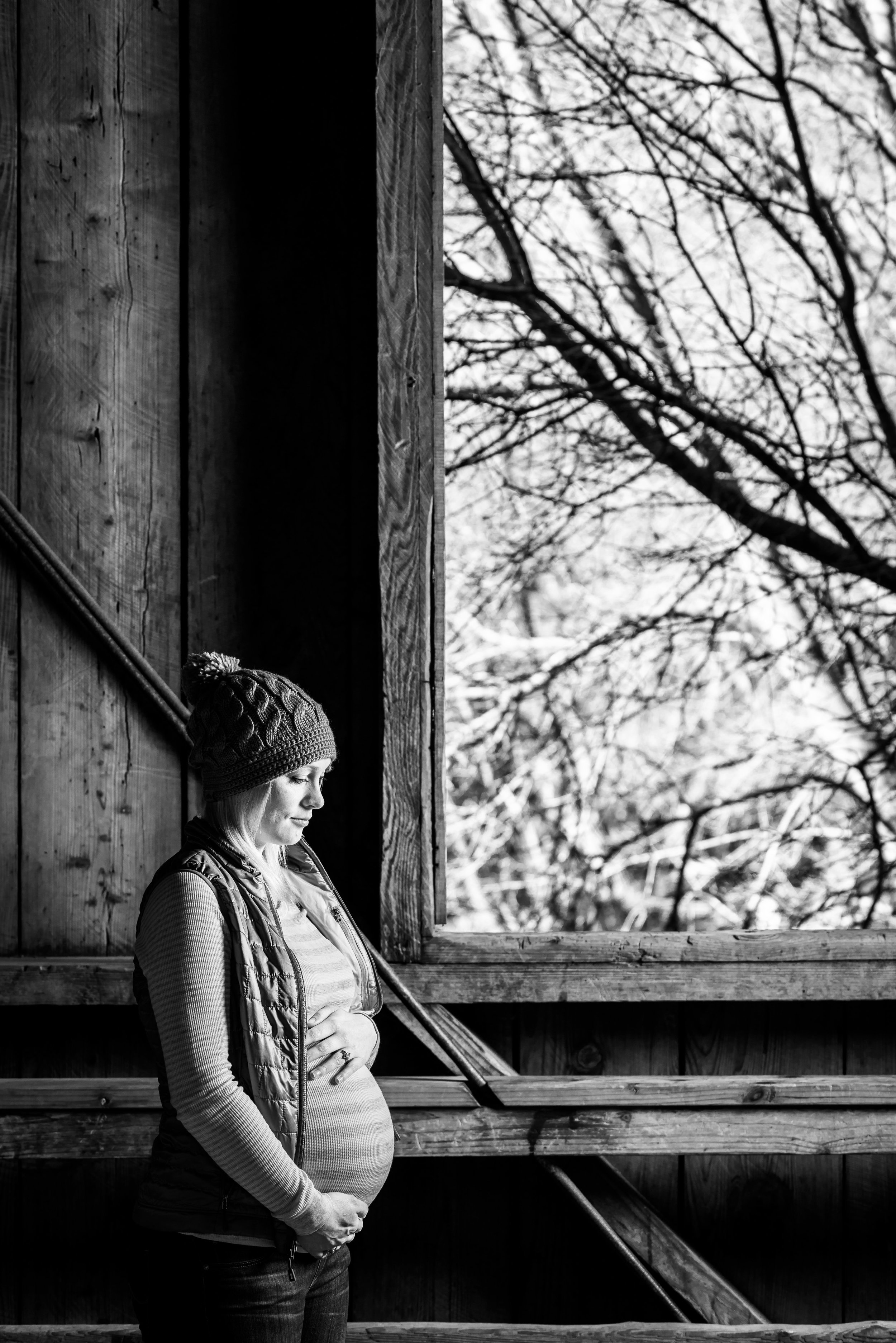 6571_d810a_Stevie_Angelo_Anna_Covered_Bridge_Park_Felton_Maternity_Family_Photography.jpg