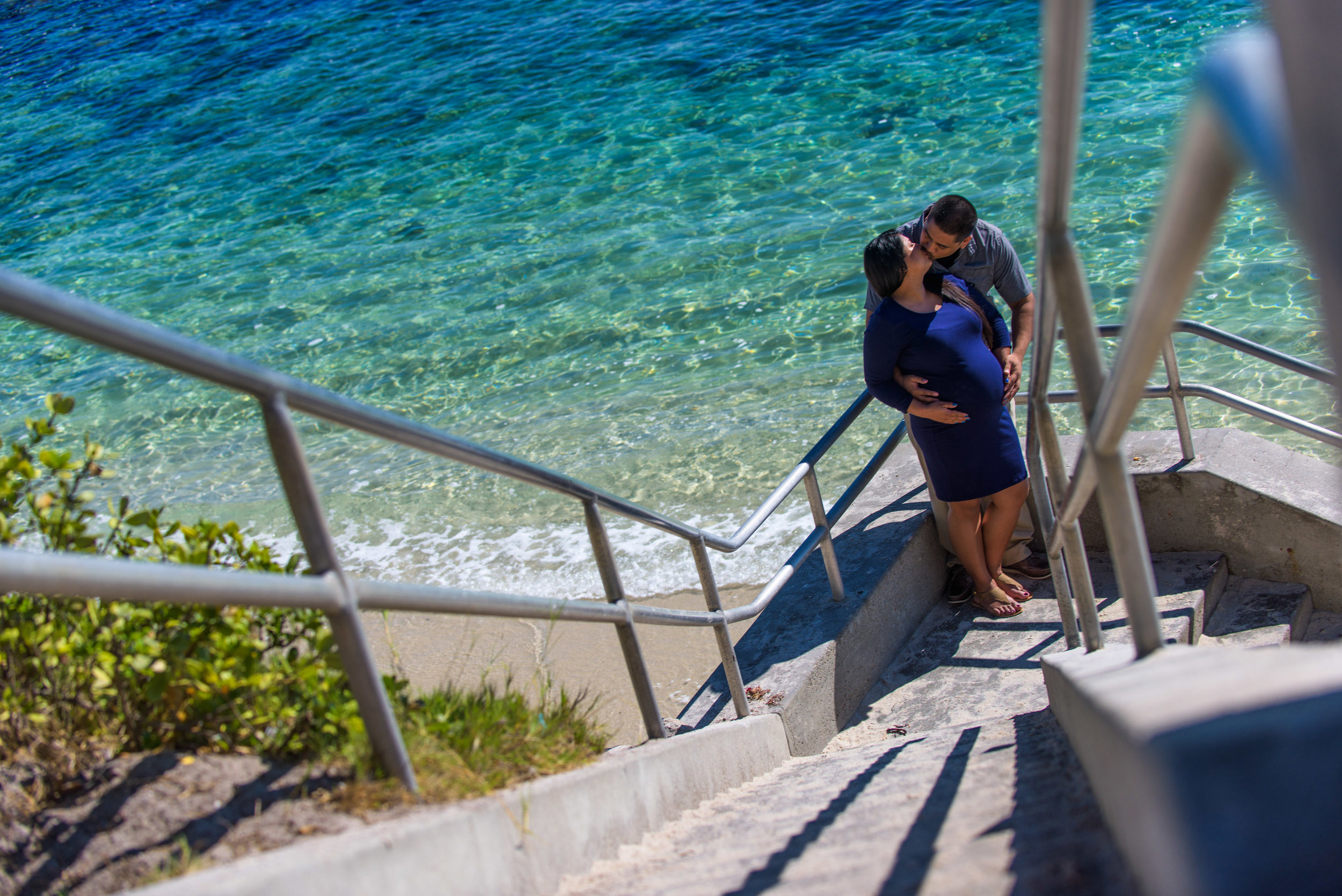 5192_d810a_Melissa_and_Xavier_Lovers_Point_Pacific_Grove_Maternity_Photography.jpg