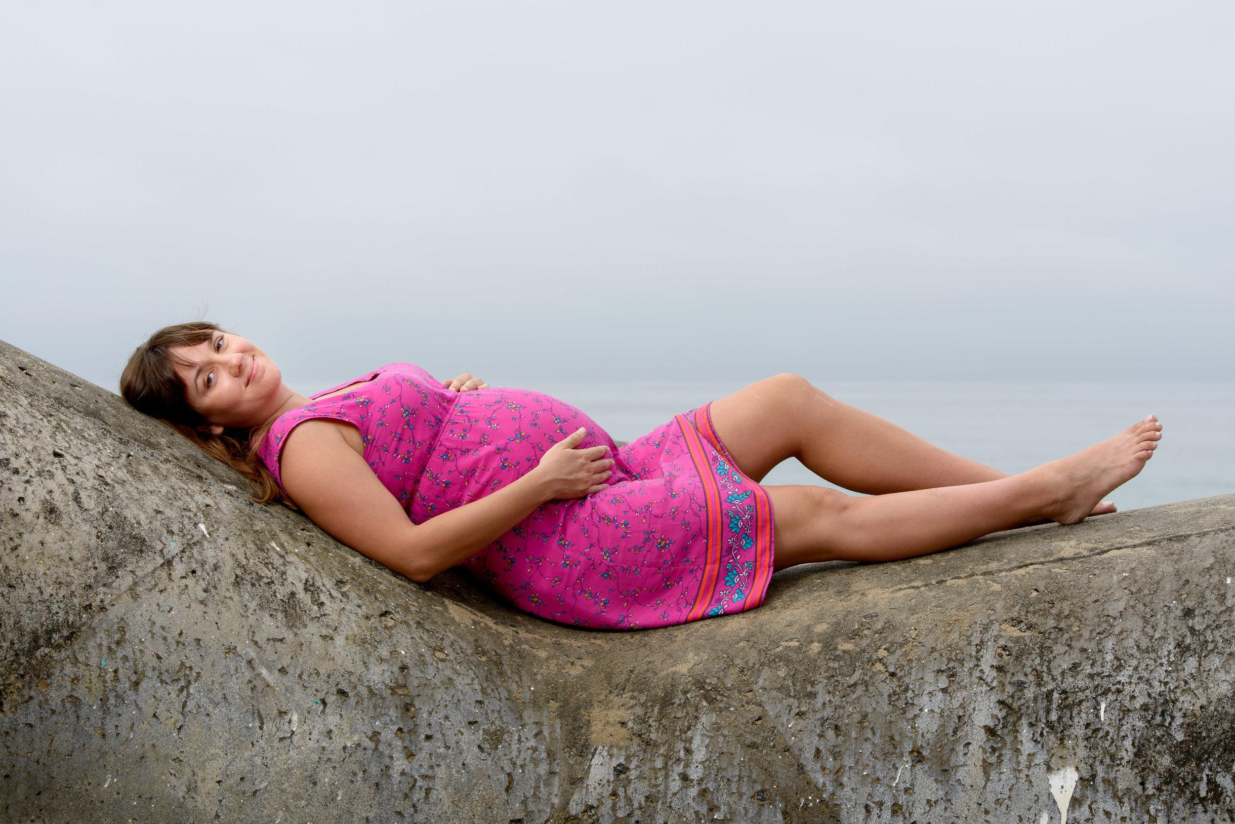 5109_d800_Christina_H_Seabright_Beach_Santa_Cruz_Maternity_Photography.jpg
