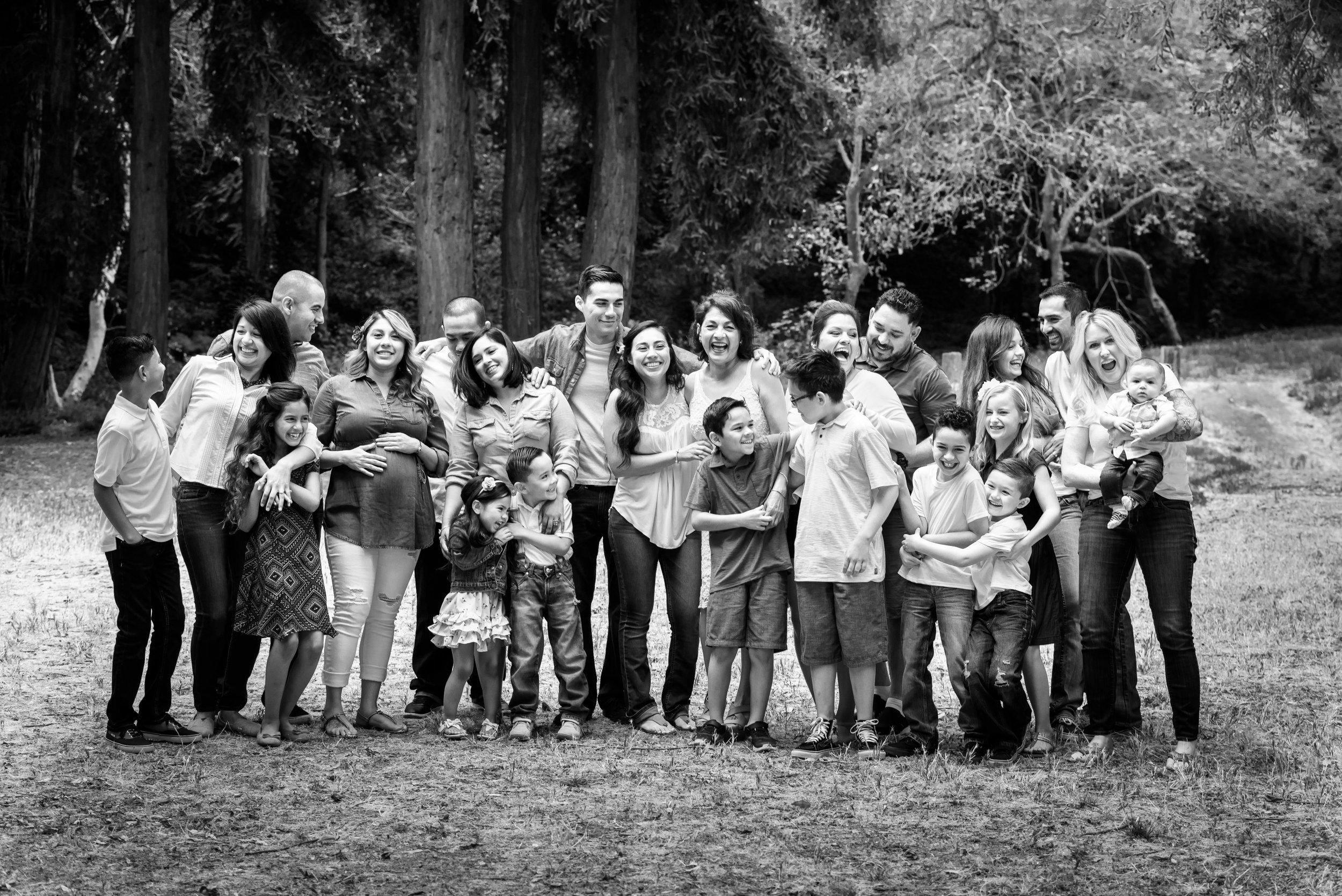 1649_Linda_M_Harvey_West_Park_Santa_Cruz_Reunion_Multi-Generation_Family_Photography.jpg