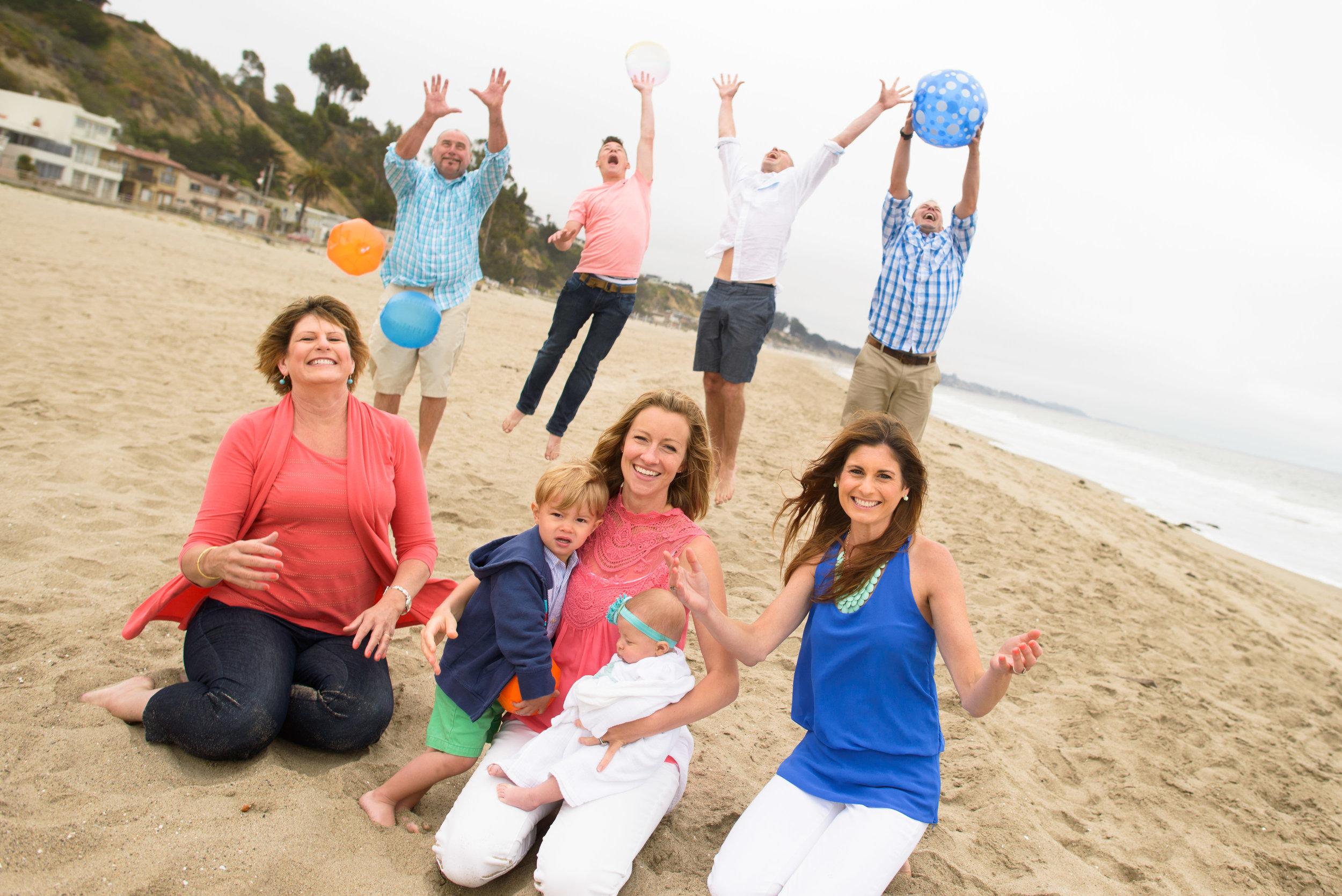 1656_d800a_Andrina_P_Rio_Del_Mar_Beach_Aptos_Family_Photography.jpg