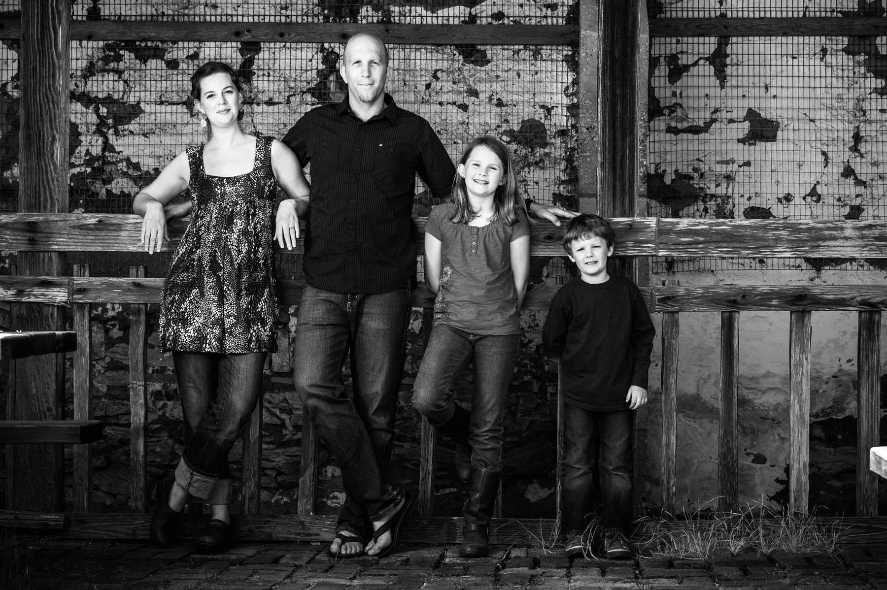 5626-d3_Breitling_Santa_Cruz_Family_Photography.jpg