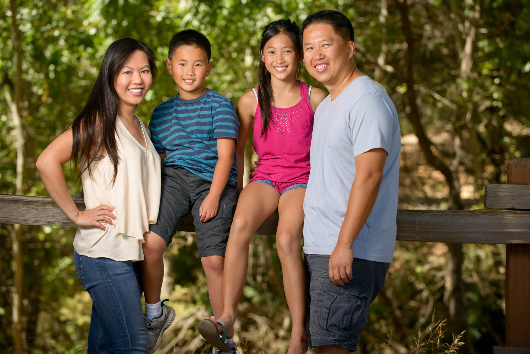 3740_d800b_Hieu_Cindy_and_Kids_Los_Gatos_Private_Residence_and_Vasona_Park_Family_Photography.jpg