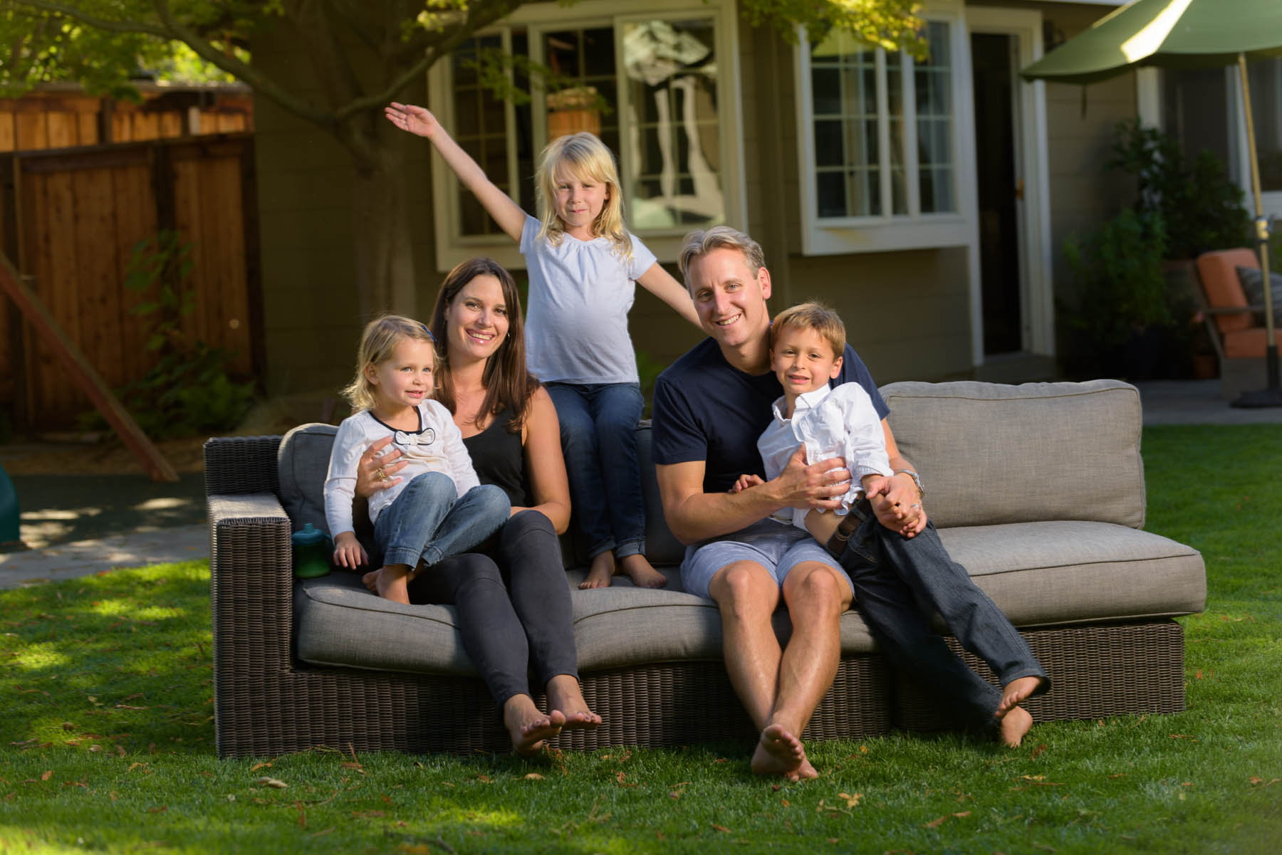 2857_d810a_Carey_Jamie_and_Kids_Private_Residence_Menlo_Park_Family_Photography.jpg
