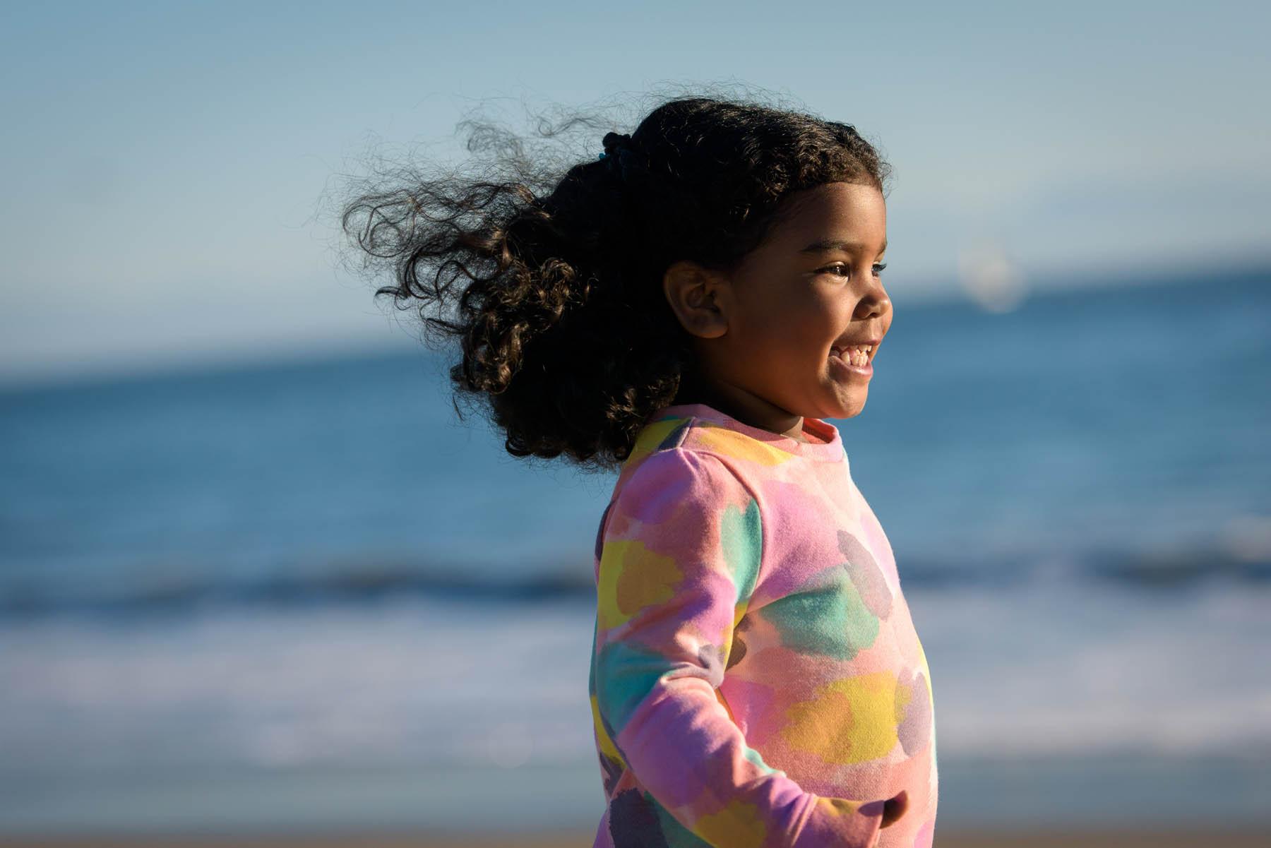 3636_d810_Shaina_S_Seabright_Beach_Santa_Cruz_Family_Photography.jpg