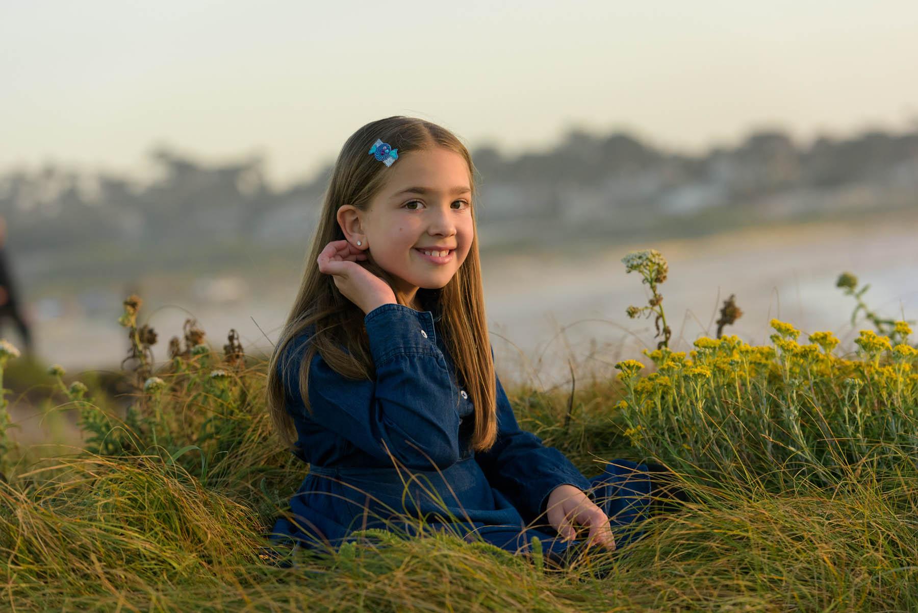 1746_Ben_Nicole_Pebble_Beach_Family_Portrait_Photography.jpg