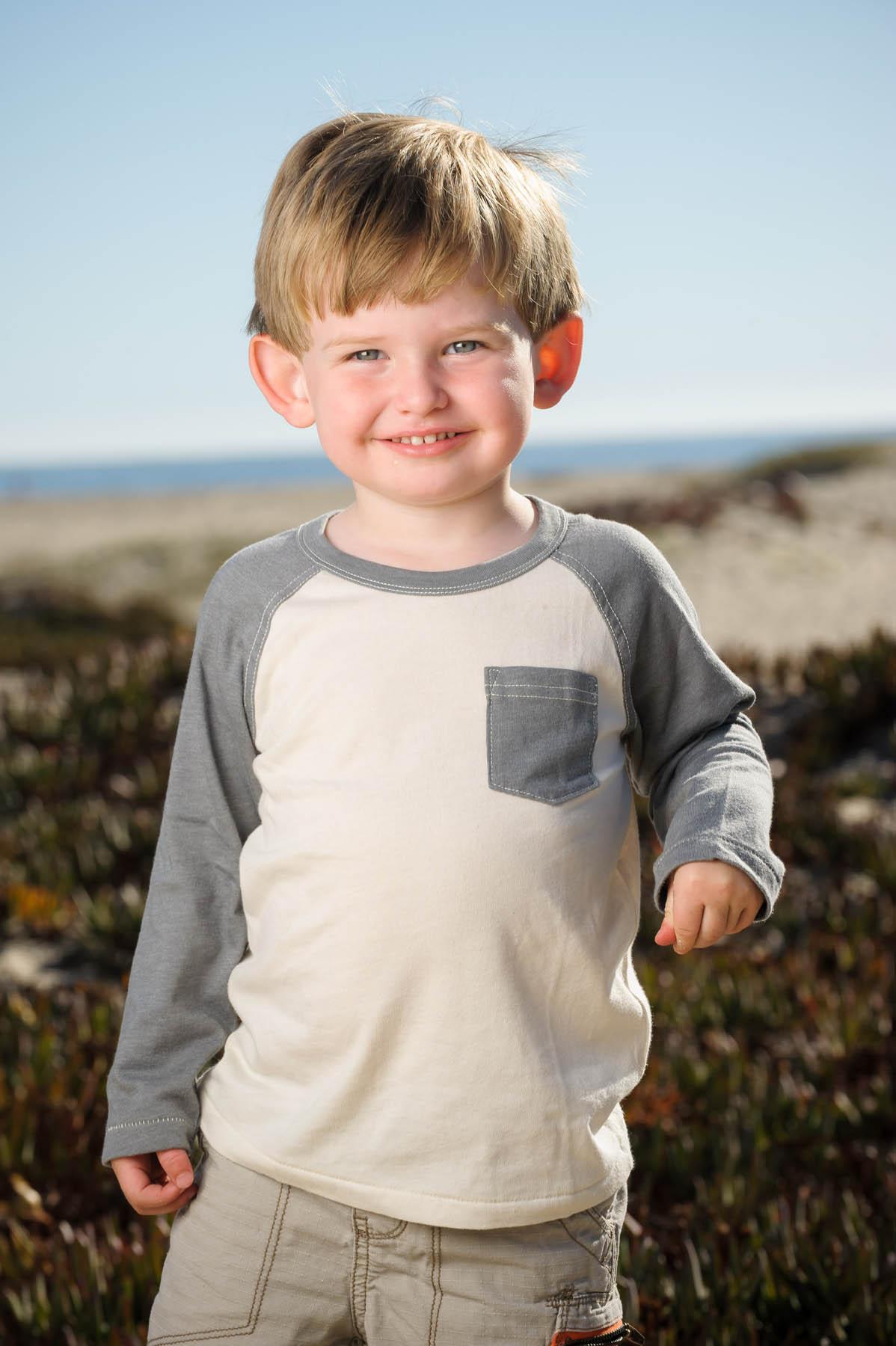 6770-d3_Protti_Seabright_Beach_Santa_Cruz_Family_Photography.jpg