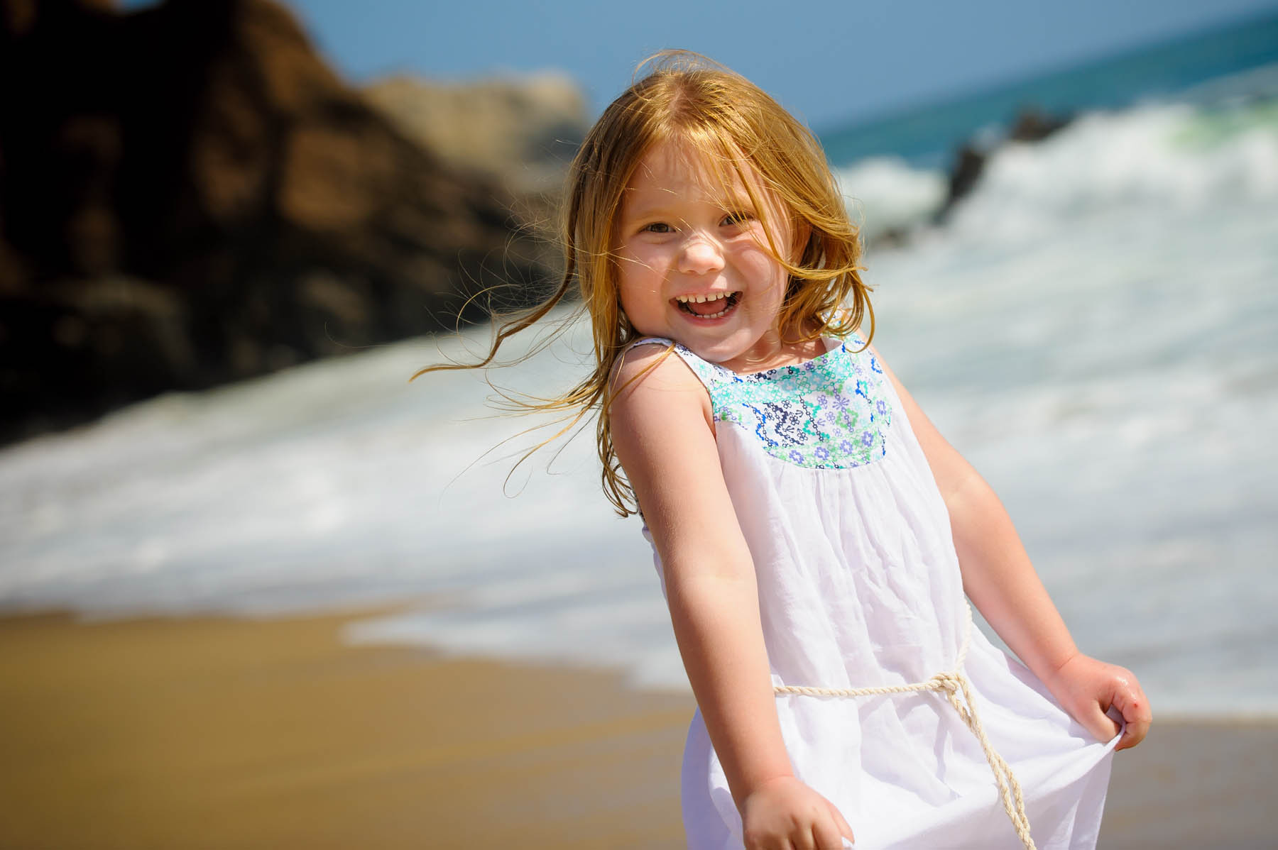 9466-d3_Velo_Panther_Beach_Santa_Cruz_Family_Photography.jpg