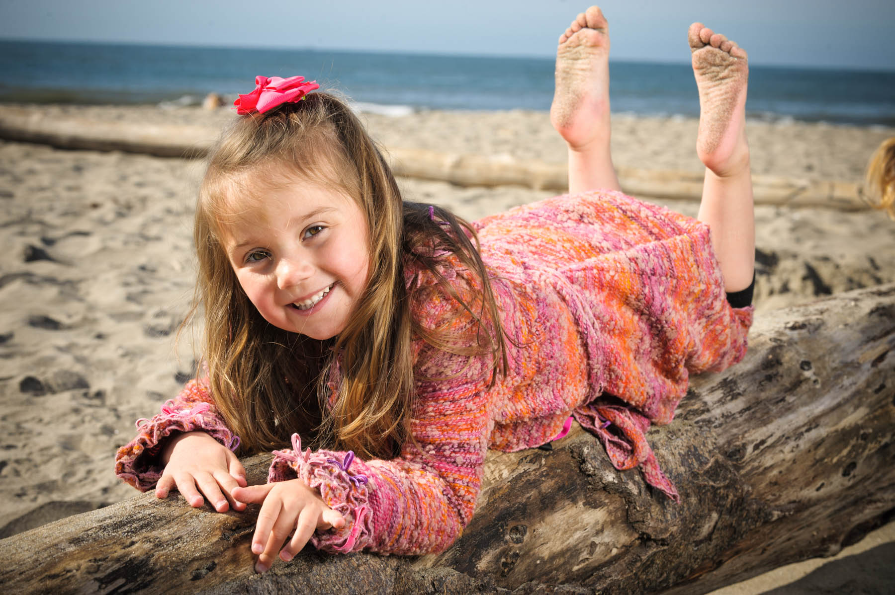 3950-d3_Sheridan_Aptos_Family_Photography_Seacliff_Beach.jpg
