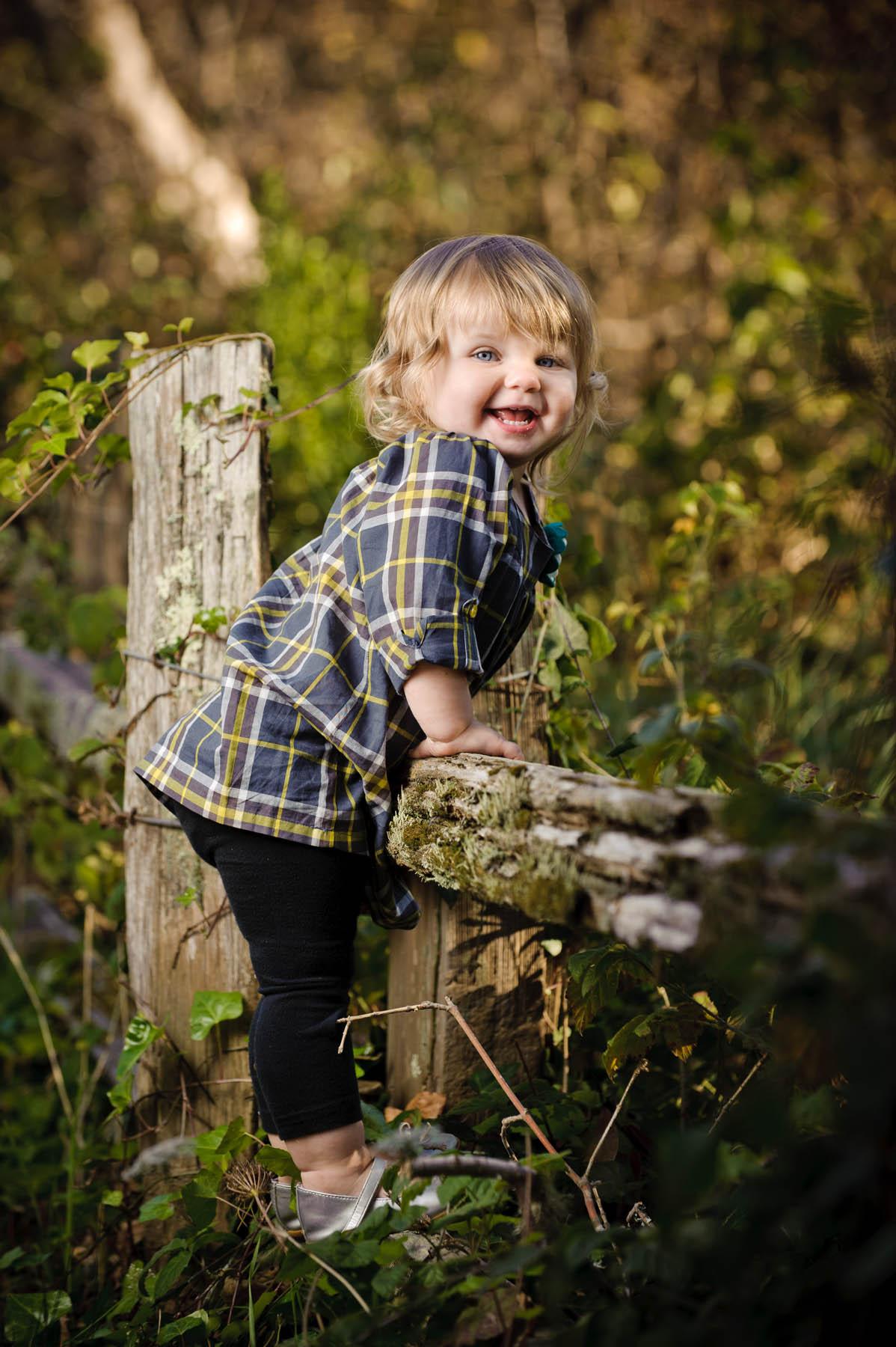 8334-d3_Marsden_Felton_Family_Photography_Henry_Cowell.jpg
