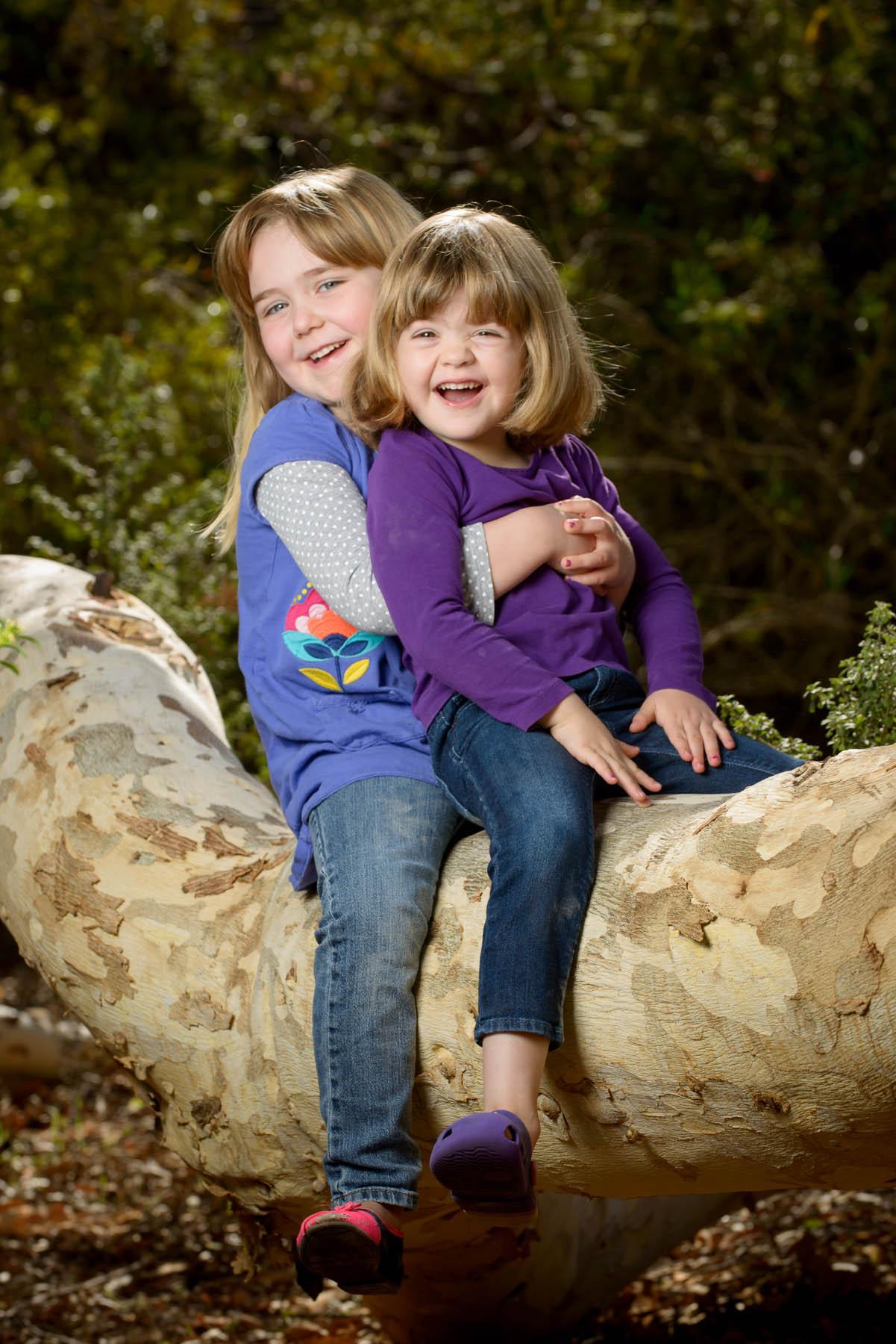 4945_d800b_Cat_and_Eric_UCSC_Arboretum_Santa_Cruz_Family_Photography.jpg