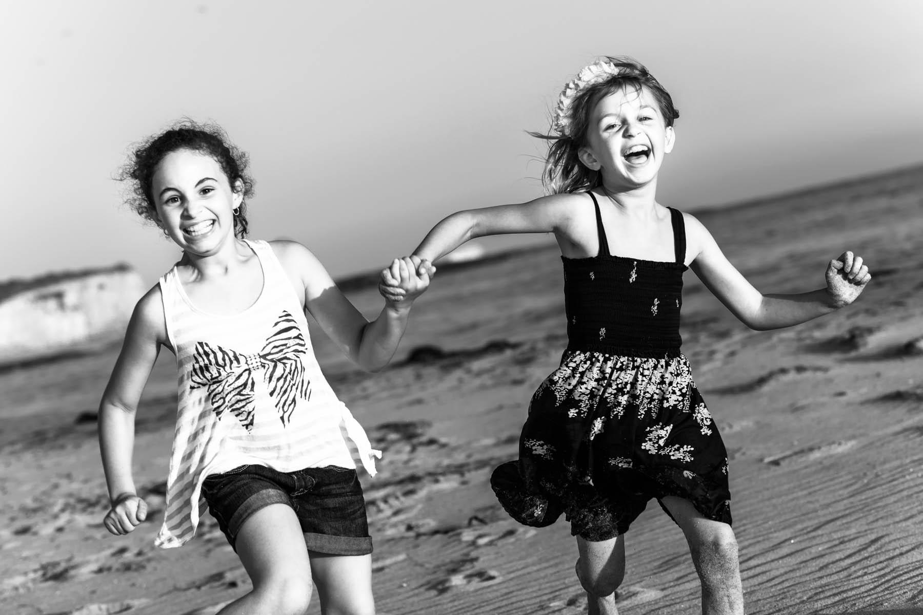 8738_d800_Kristi_and_Derek_Engagement_Four_Mile_Beach_Santa_Cruz_Engagement_Photography.jpg