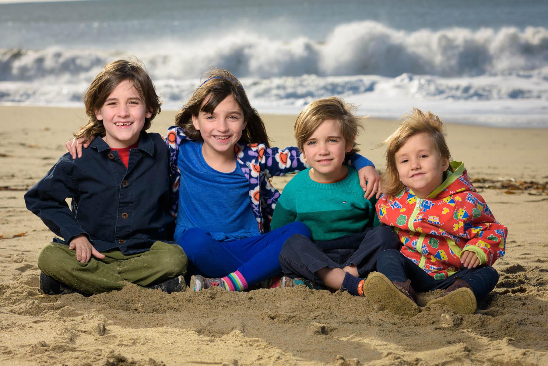1254_d800b_Judy_G_Seabright_Beach_Santa_Cruz_Multi-Family_Photography_Portraits.jpg