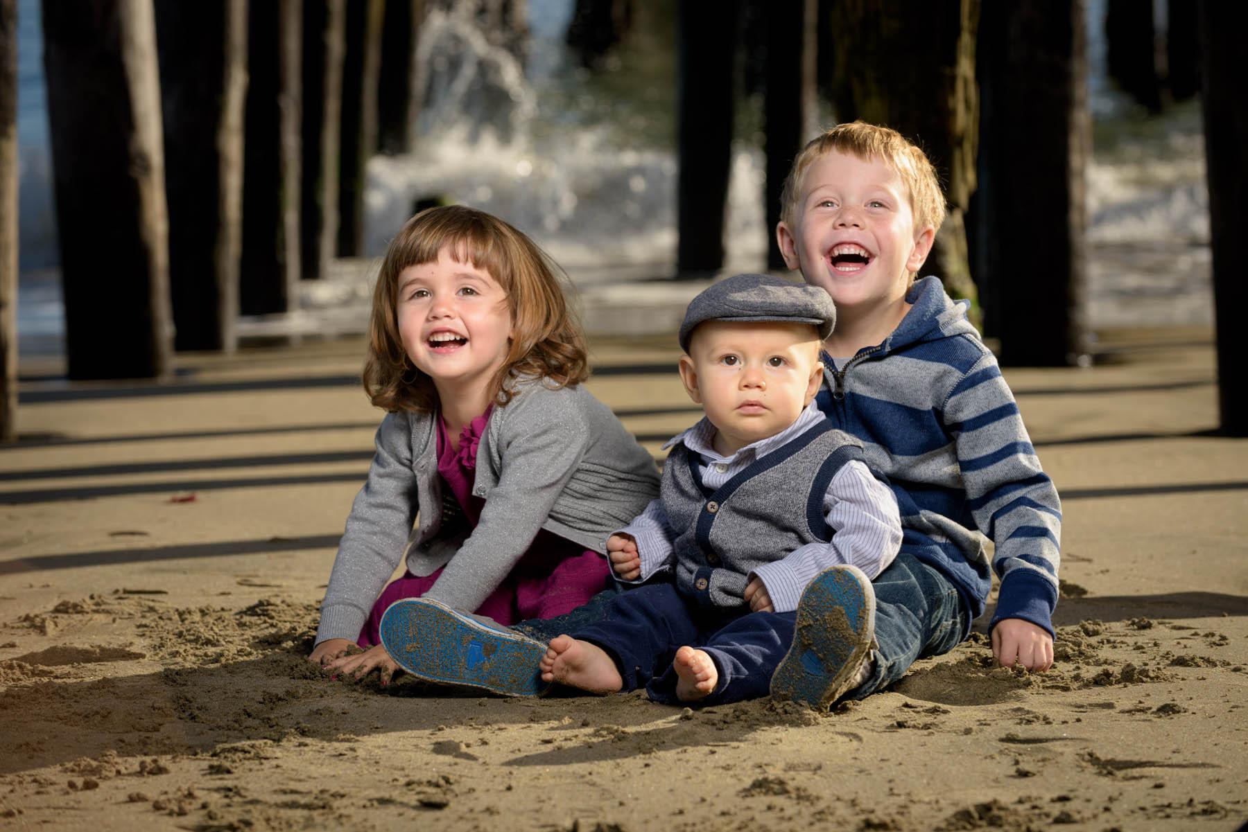 3072_d810a_Nunez_Capitola_Beach_Family_Photography.jpg