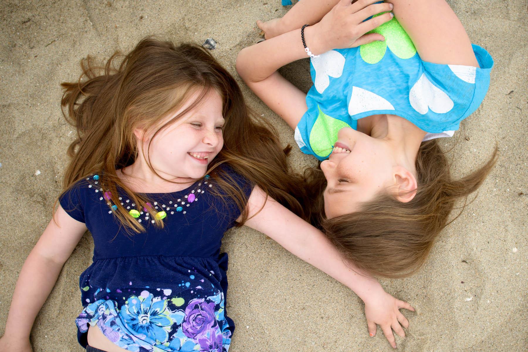 1698_d800a_Cindy_Z_Capitola_Beach_Family_Photography.jpg