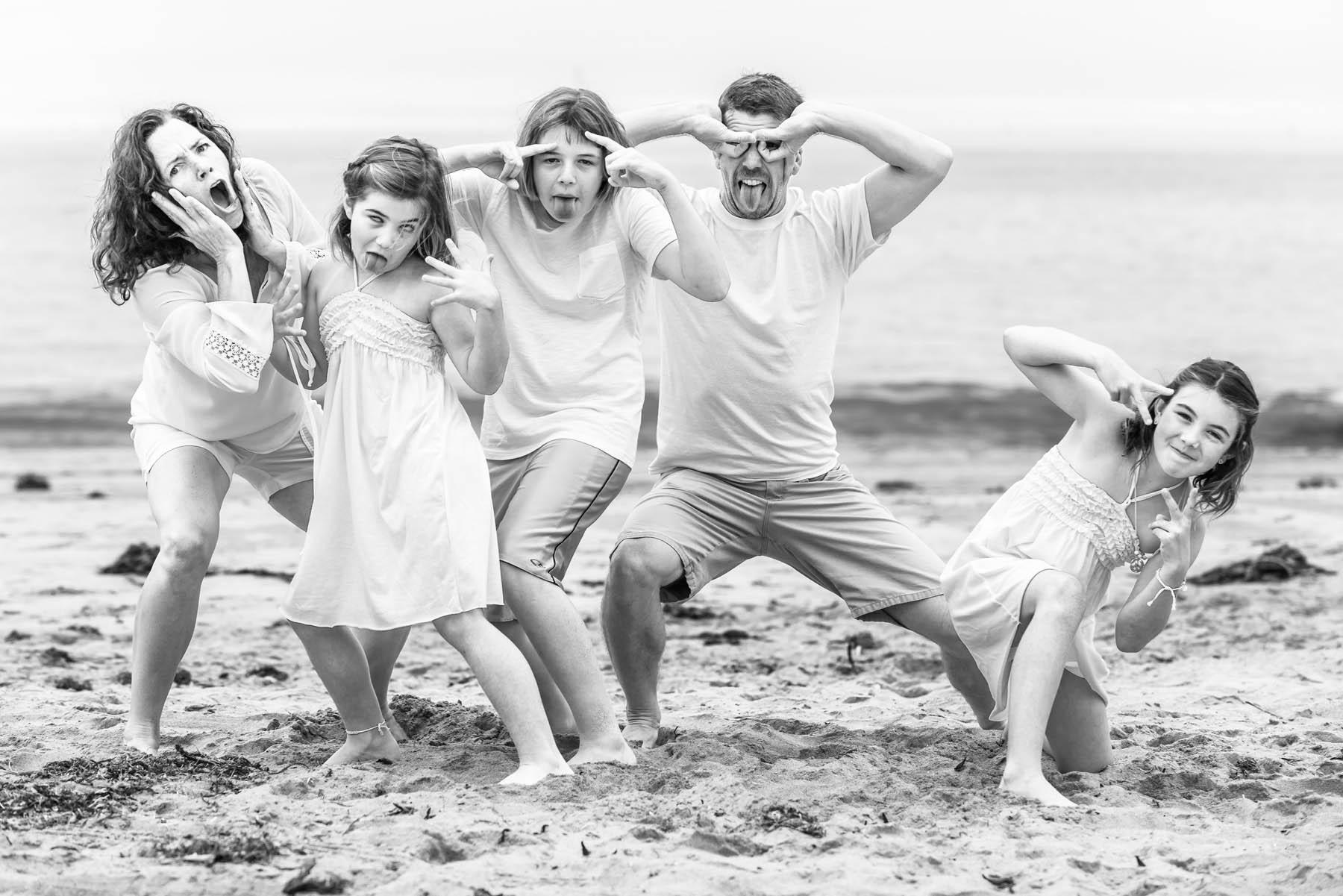 0088_Kathy_H_Cowells_Beach_Santa_Cruz_Family_Portrait_Photography.jpg