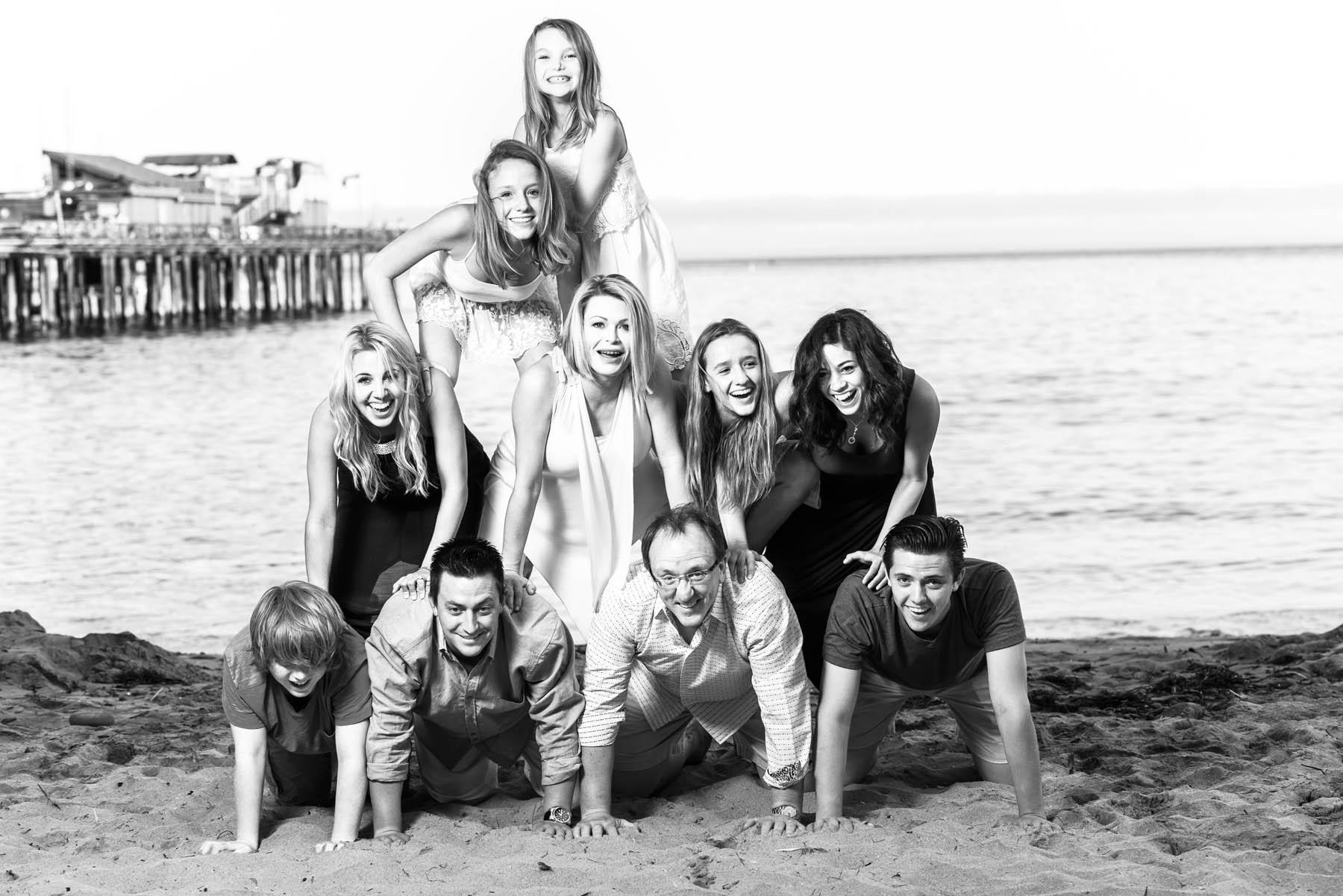 6330_d800b_Tierra_B_Capitola_Beach_Family_Photography.jpg