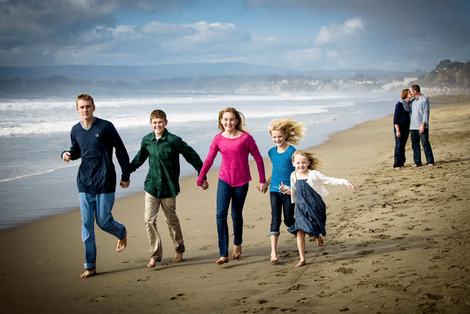 0413_d800_Kristin_Tom_Seascape_Beach_Aptos_Family_Photography.jpg