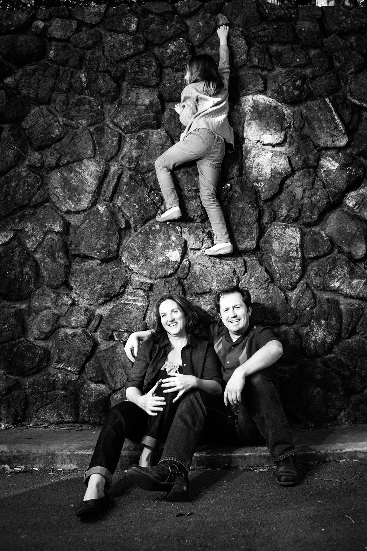 1057-d700_Hays_Santa_Cruz_Family_Photography.jpg