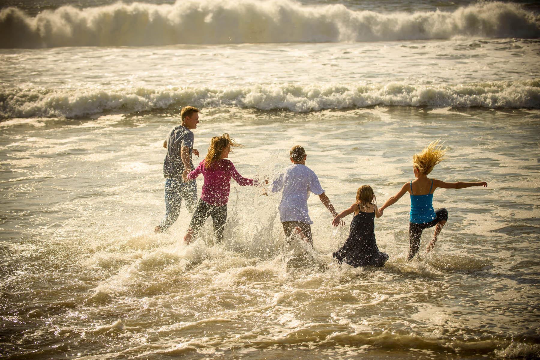 0795_d800_Kristin_Tom_Seascape_Beach_Aptos_Family_Photography.jpg