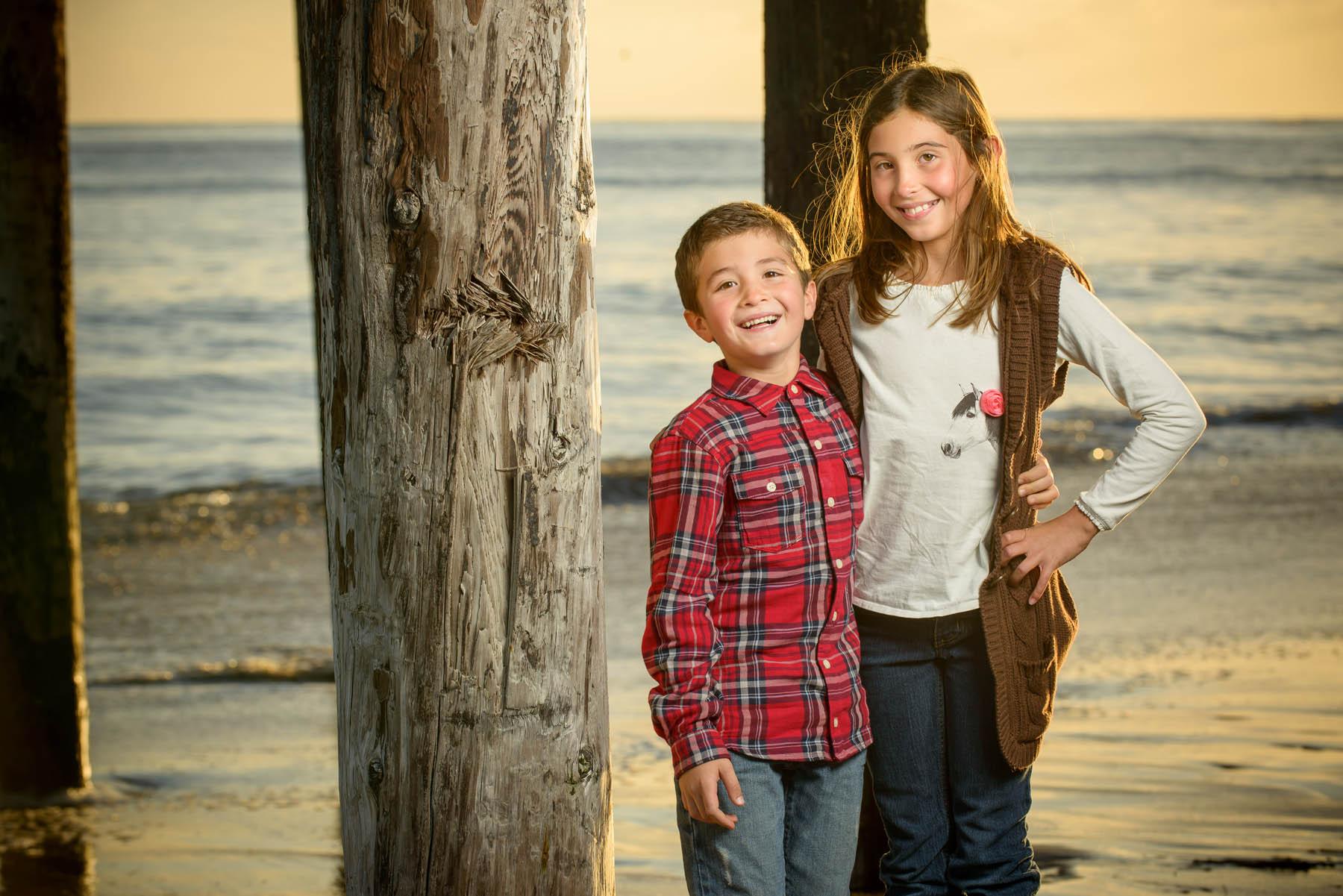 6028_d800_Muccilli_Capitola_Beach_Family_Photography.jpg