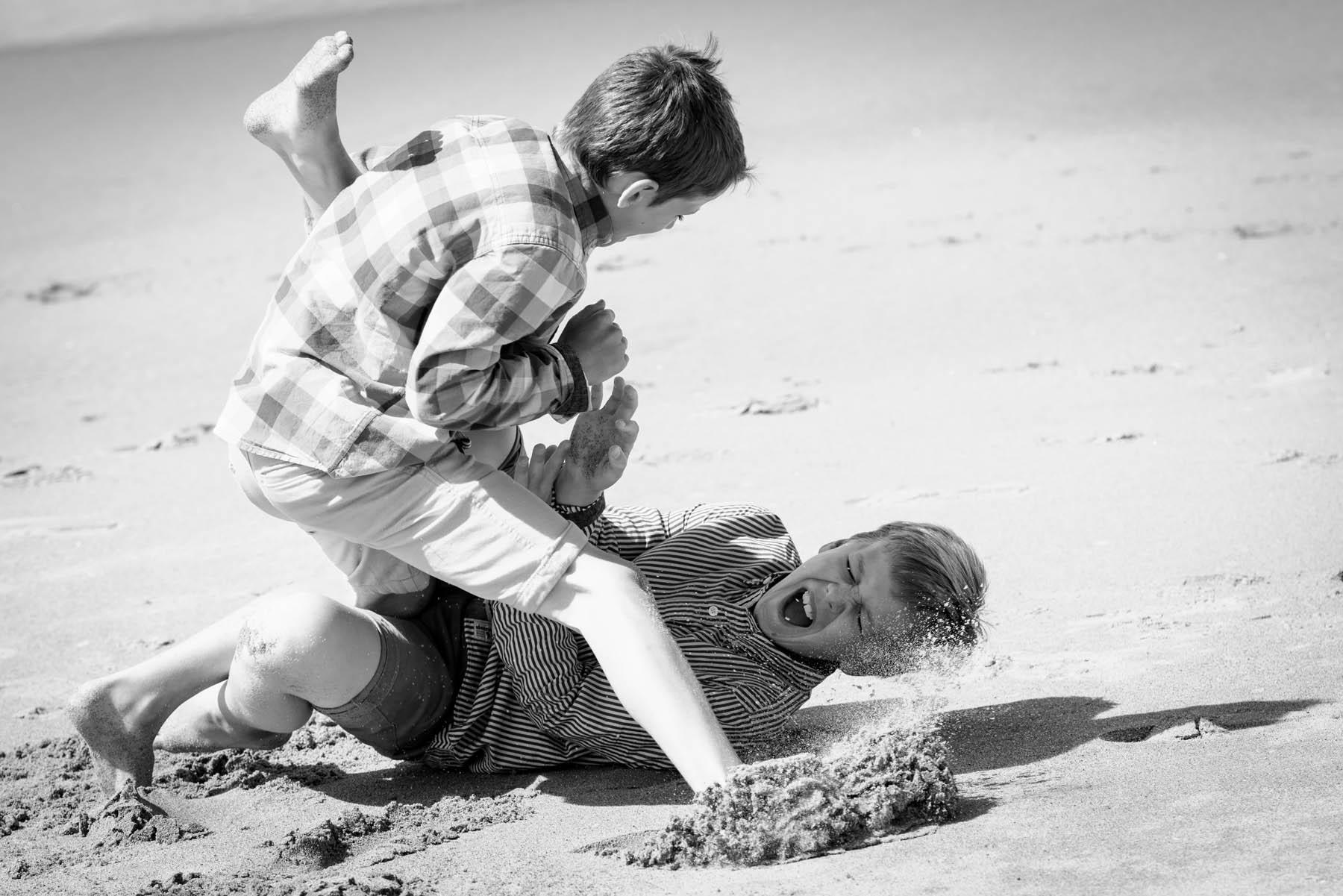3756_Elizabeth_S_La_Selva_Beach_Family_Portrait_Photography-2.jpg